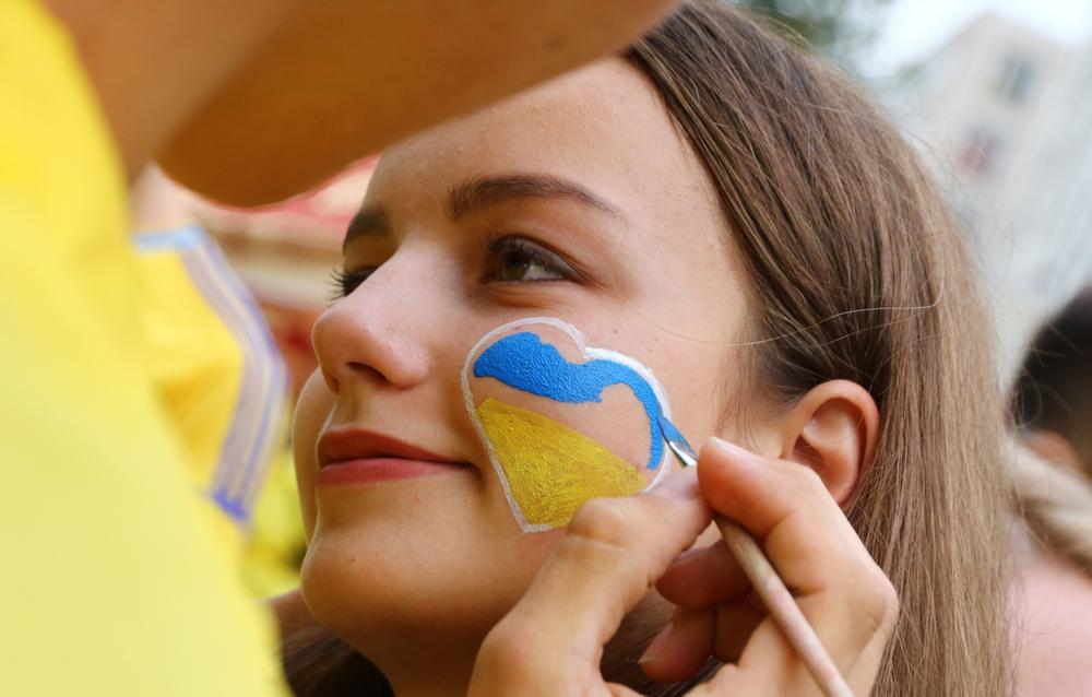 В университете Стамбула будут изучать украинский язык и литературу