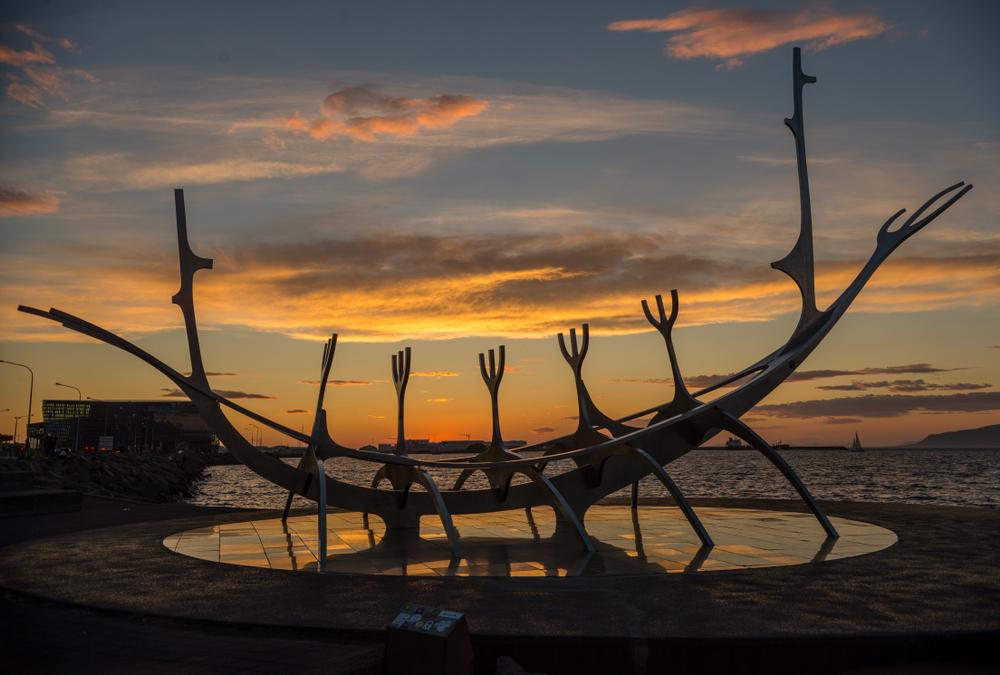 Археологи нашли подтверждение, что викинги открыли Америку первыми