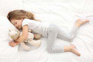 10 мифов о сне, в которые все верят
