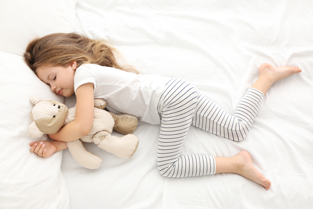 10 мифов о сне, в которые все верят.Вокруг Света. Украина
