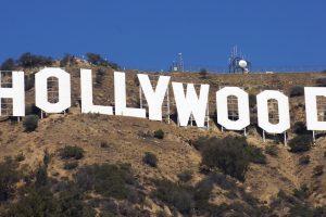 В Лос-Анджелесе появится еще один знак Hollywood