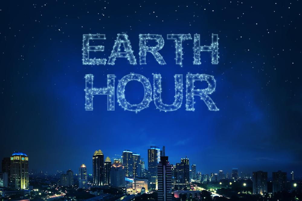 Час Земли 2018: сегодня на всей планете выключат свет