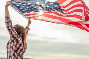 Виза в США: правила ужесточаются