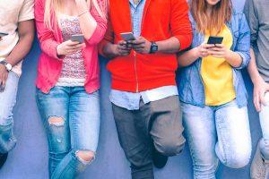 6 способов побороть зависимость от социальных сетей