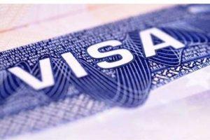 Оман упростил оформление виз для украинцев