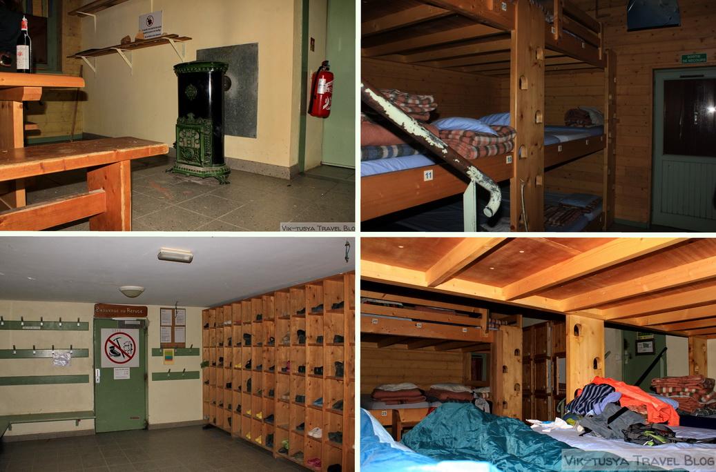 Трекинг в Пиренеях: отдых для тех, кому душно в городе Трекинг в Пиренеях: отдых для тех, кому душно в городе 20