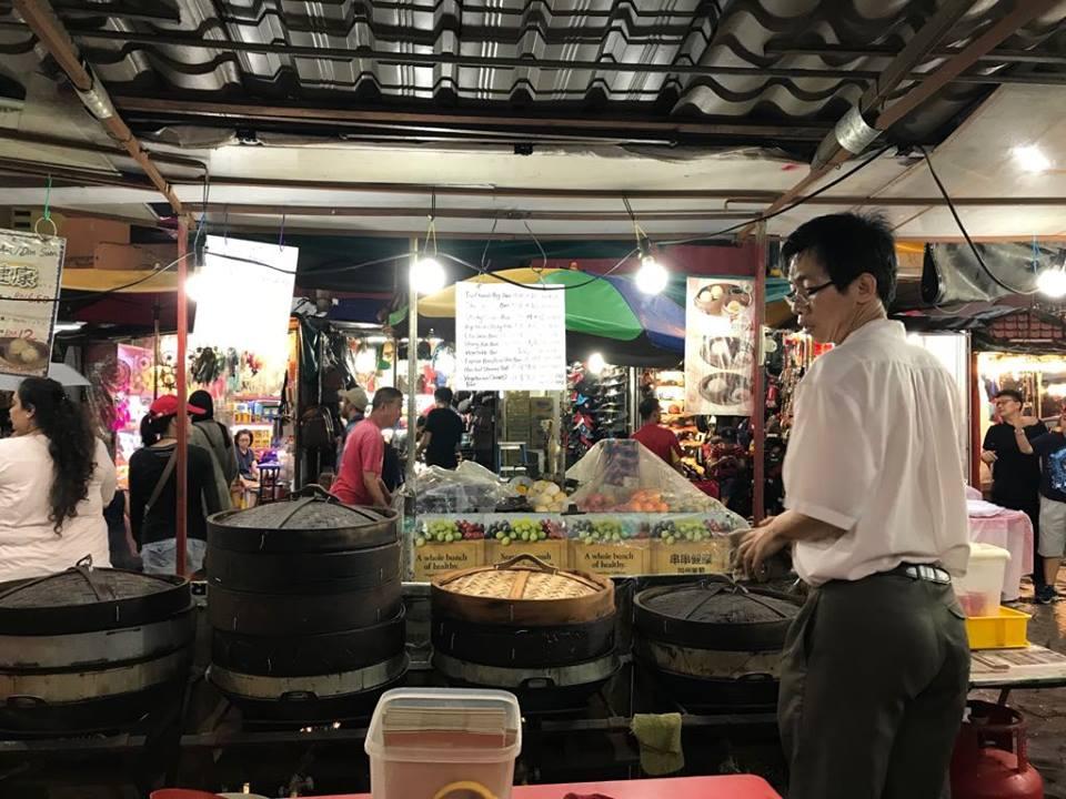 Куала-Лумпур: какая она – жизнь в азиатской столице Куала-Лумпур: какая она – жизнь в азиатской столице 27750324 10213783434954286 1508114511528800535 n