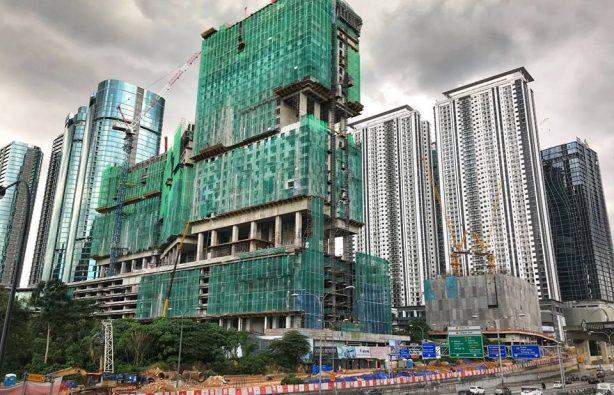 Куала-Лумпур: какая она – жизнь в азиатской столице Куала-Лумпур: какая она – жизнь в азиатской столице 27750925 10213769459484908 5674402852302492770 n 614x395