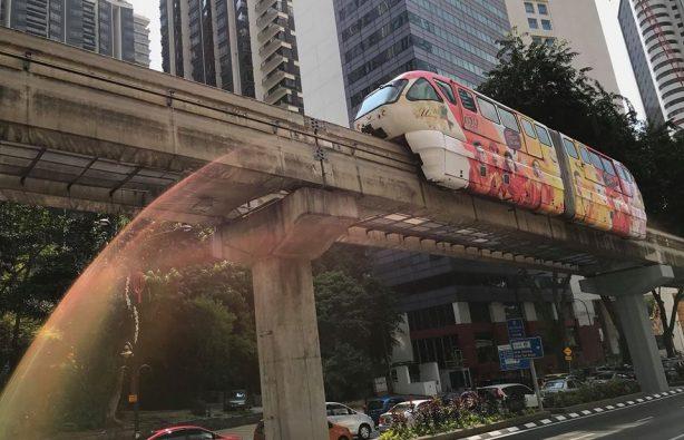 Куала-Лумпур: какая она – жизнь в азиатской столице Куала-Лумпур: какая она – жизнь в азиатской столице 29512223 10214077027373913 6806442940340245253 n 614x395