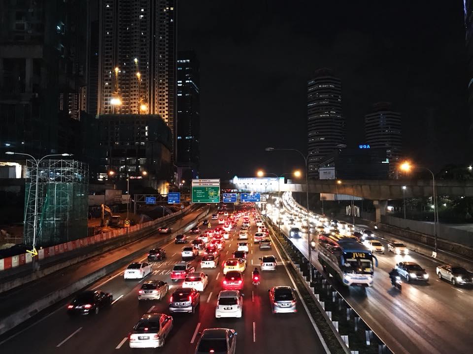 Куала-Лумпур: какая она – жизнь в азиатской столице Куала-Лумпур: какая она – жизнь в азиатской столице 29542504 1883863451638453 9009512629440002140 n