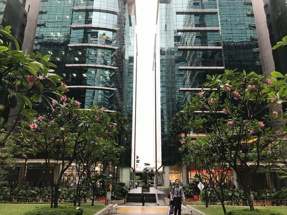 Куала-Лумпур: какая она – жизнь в азиатской столице Куала-Лумпур: какая она – жизнь в азиатской столице 29572898 1883863471638451 8996880377505021324 n