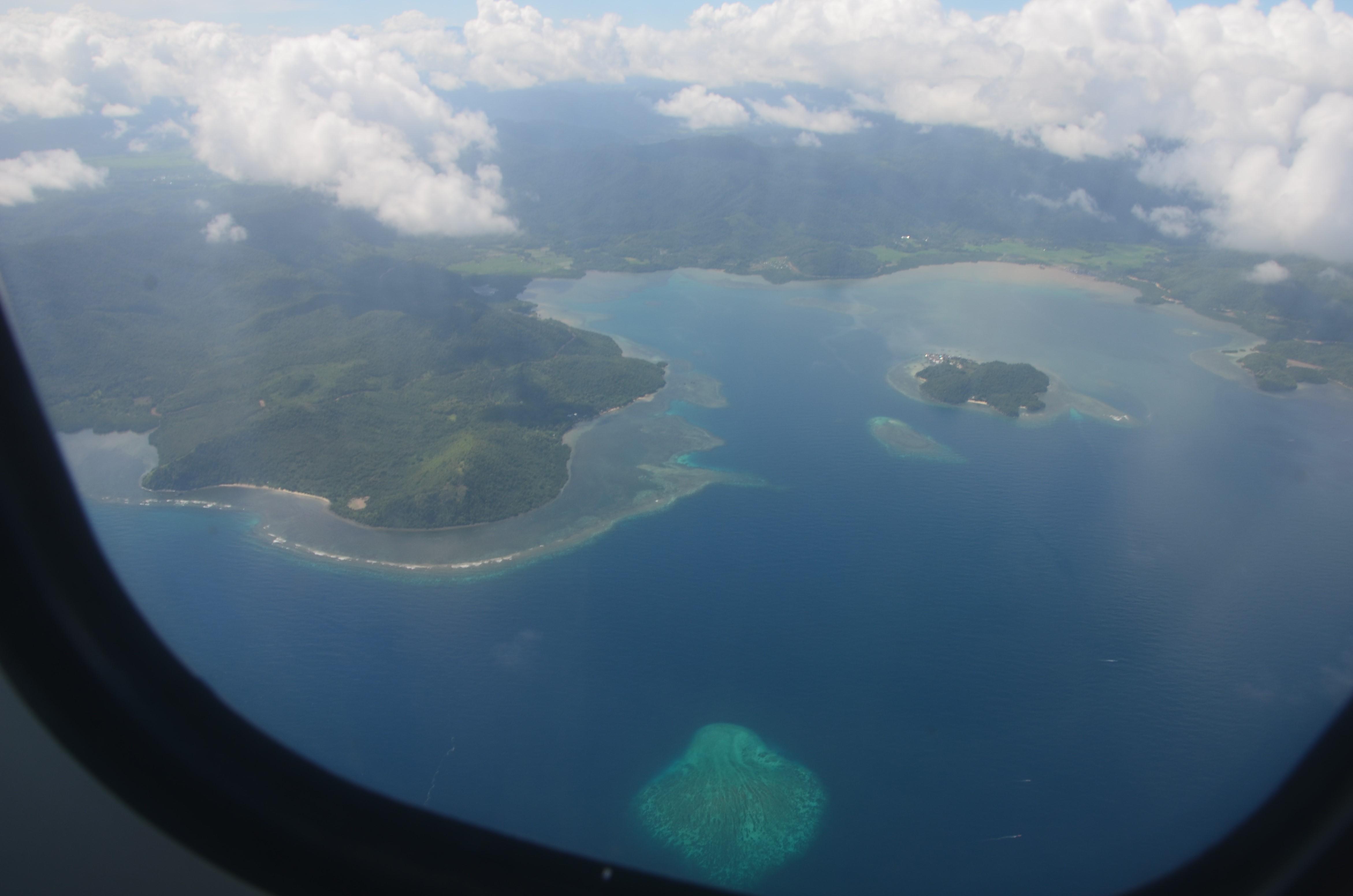 Остров Флорес в Индонезии: хоббиты, бетель и жертвоприношения Остров Флорес в Индонезии: хоббиты, бетель и жертвоприношения DSC 2100