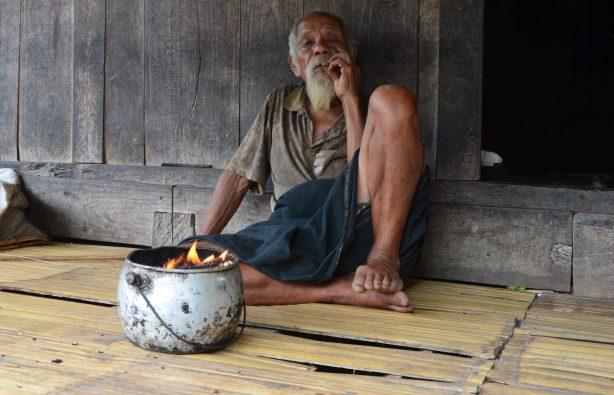 Остров Флорес в Индонезии: хоббиты, бетель и жертвоприношения Остров Флорес в Индонезии: хоббиты, бетель и жертвоприношения DSC 2370 614x395