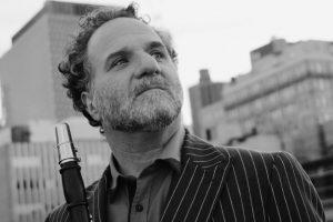 Большая еврейская свадьба: в Киеве пройдет фестиваль клезмерской музыки