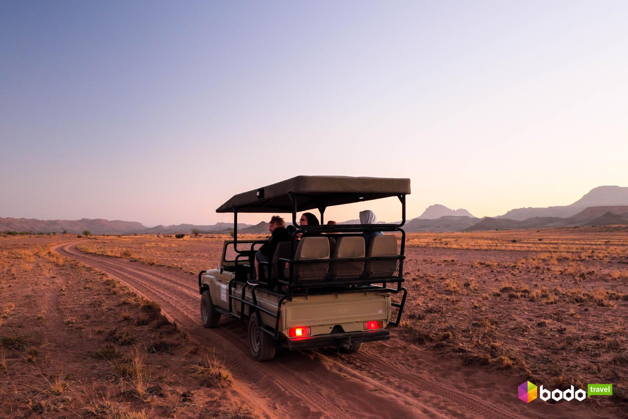 «Очень приятно, слон!» Все прелести Африки в одной стране «Очень приятно, слон!» Все прелести Африки в одной стране Foto 11
