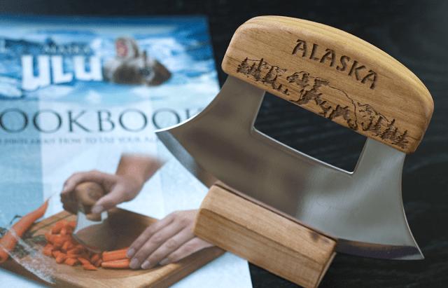 Открытие Аляски: как добраться, что посмотреть и на чем сэкономить Открытие Аляски: как добраться, что посмотреть и на чем сэкономить Foto 4 1