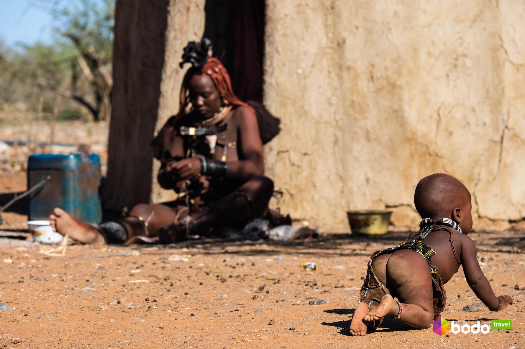 «Очень приятно, слон!» Все прелести Африки в одной стране «Очень приятно, слон!» Все прелести Африки в одной стране Foto 7 1