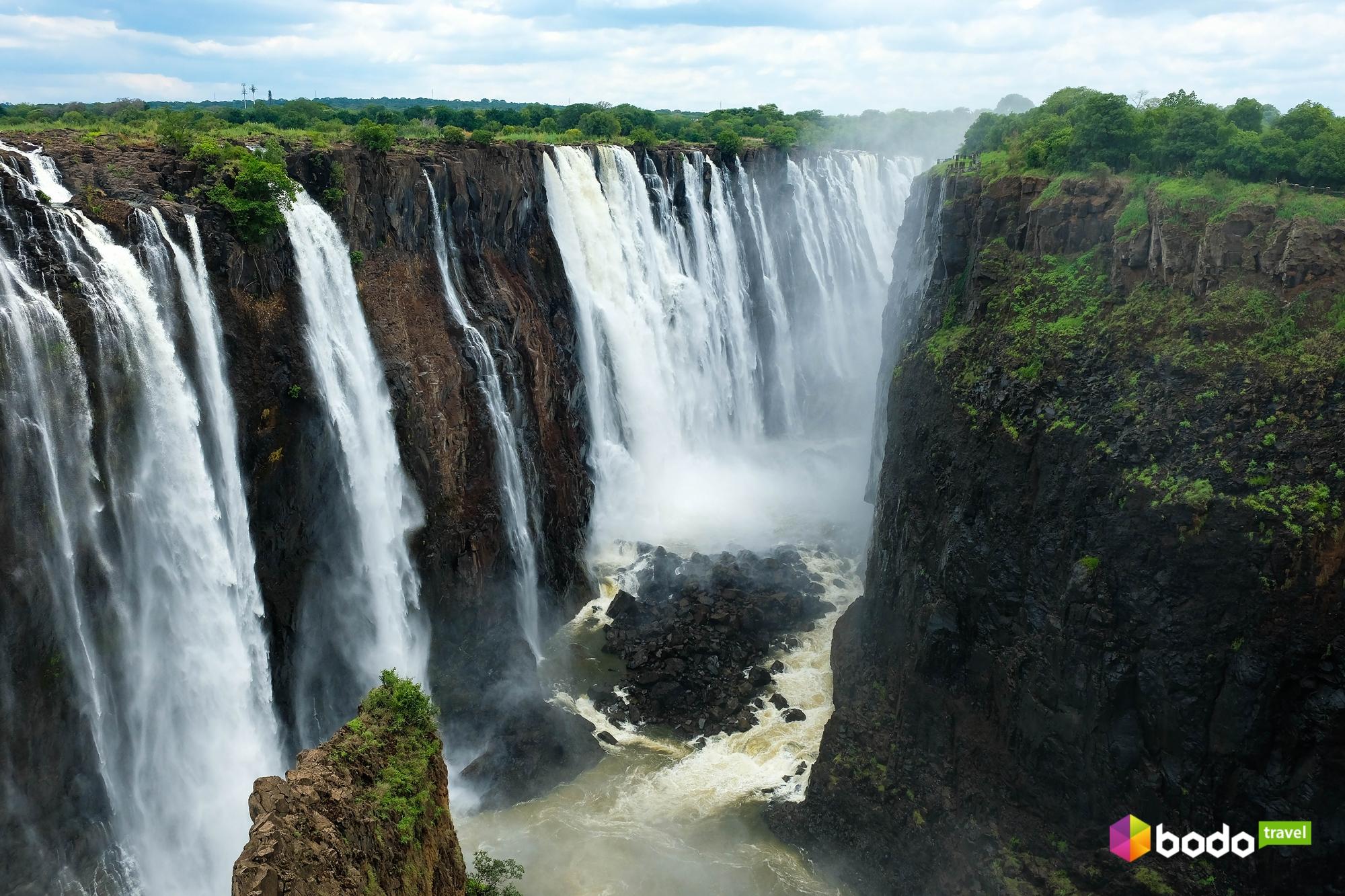 «Очень приятно, слон!» Все прелести Африки в одной стране «Очень приятно, слон!» Все прелести Африки в одной стране Foto 8
