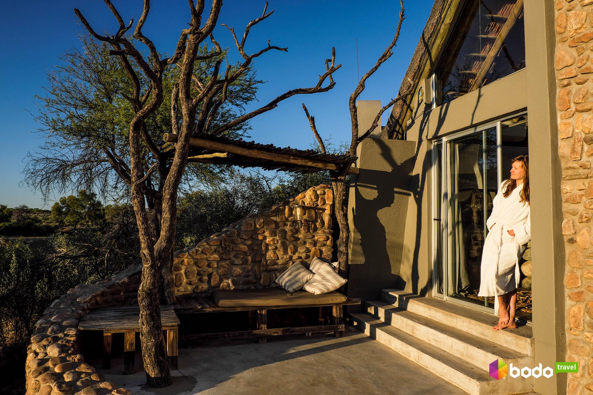 «Очень приятно, слон!» Все прелести Африки в одной стране «Очень приятно, слон!» Все прелести Африки в одной стране Foto 9