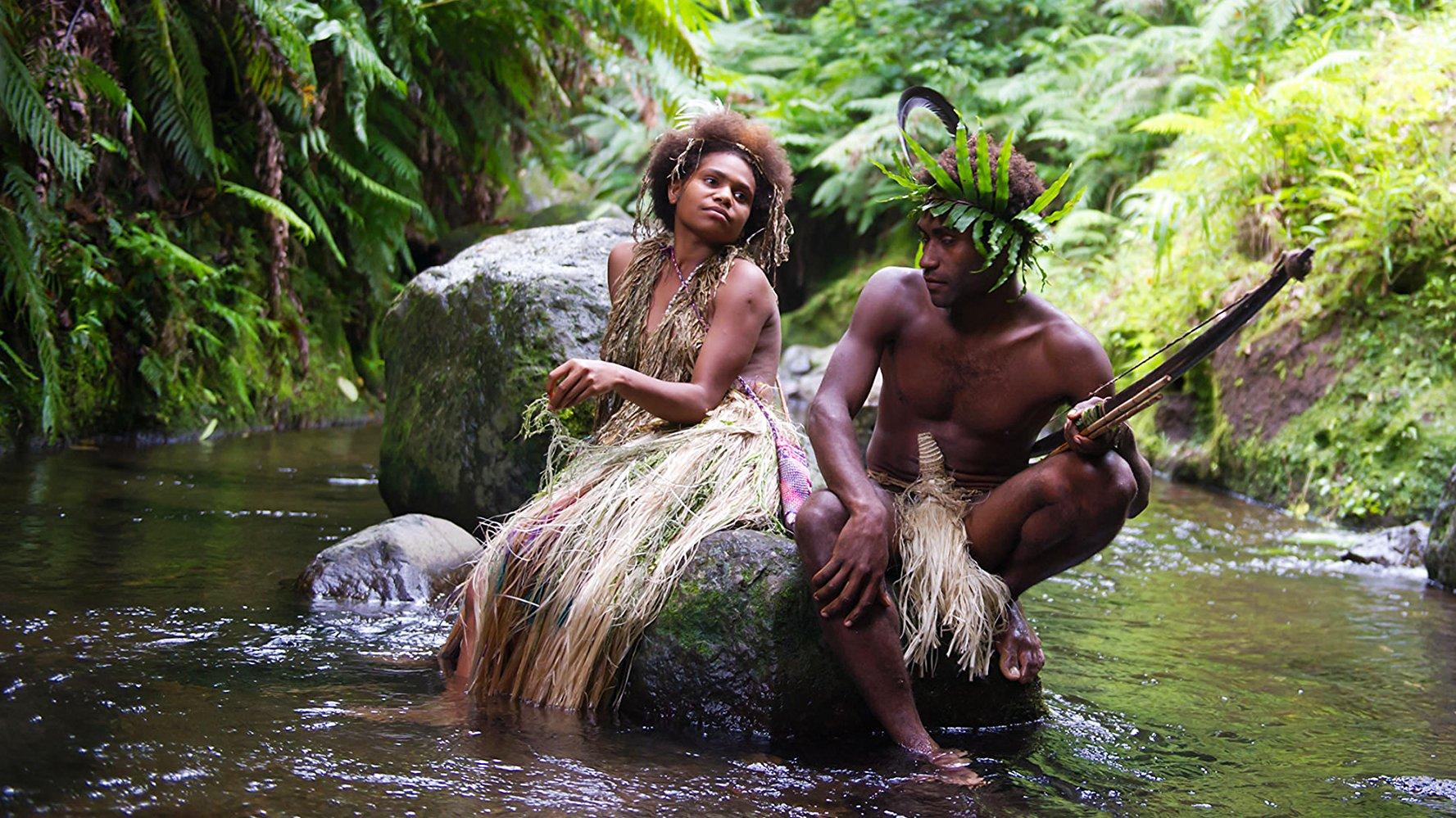 Дикие нравы: 5 фильмов о первобытных племенах MV5BMTYwNjA1MTYzMV5BMl5BanBnXkFtZTgwODMyNjc5OTE