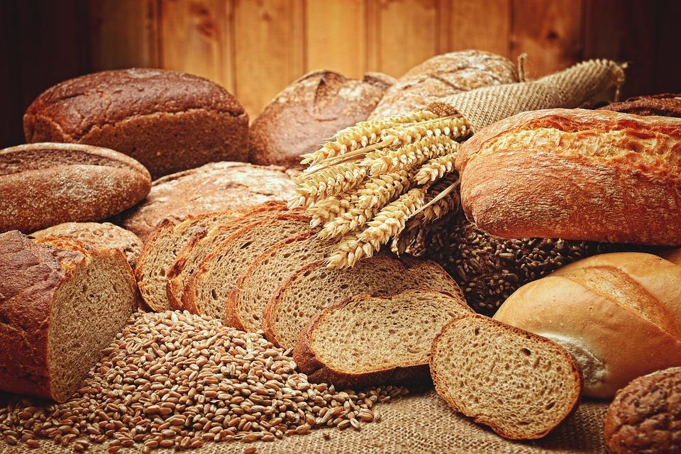 В кусочке хлеба может быть больше соли, чем в пачке чипсов: ученые
