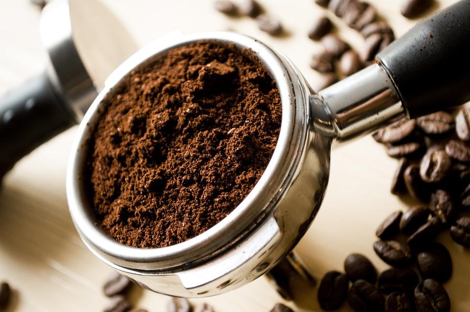 Три чашки кофе в день очищают артерии Три чашки кофе в день очищают артерии coffee 206142 960 720