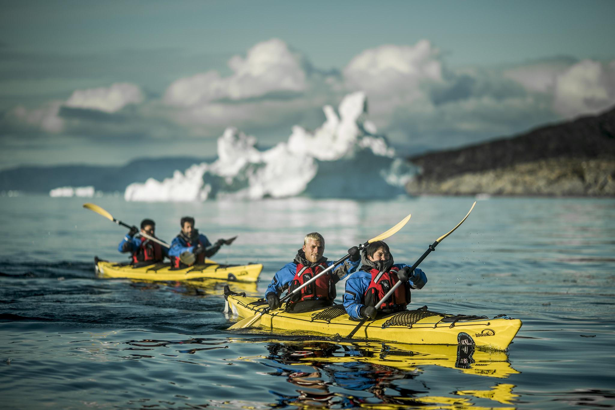 Открытие Аляски: как добраться, что посмотреть и на чем сэкономить Открытие Аляски: как добраться, что посмотреть и на чем сэкономить foto 4