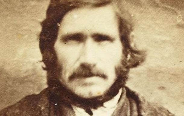 Повешенного ирландца оправдали спустя 140 лет