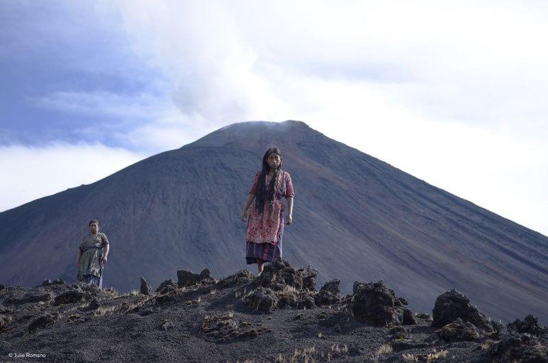 Дикие нравы: 5 фильмов о первобытных племенах ixcanul1