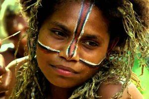 Дикие нравы: 5 фильмов о первобытных племенах