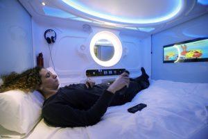 Космический туризм: сколько стоит билет в космос и кто все эти люди