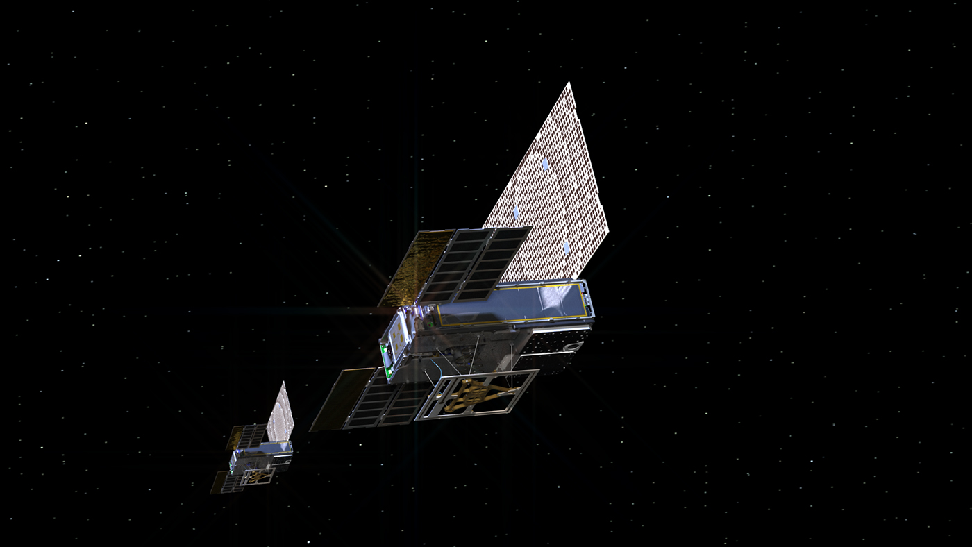 nasa отправит на Марс автостопщиков ВАЛЛ-И и Еву NASA отправит на Марс автостопщиков ВАЛЛ-И и Еву pia22314 16