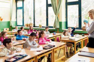 Во школах Турции начнут изучать украинский язык