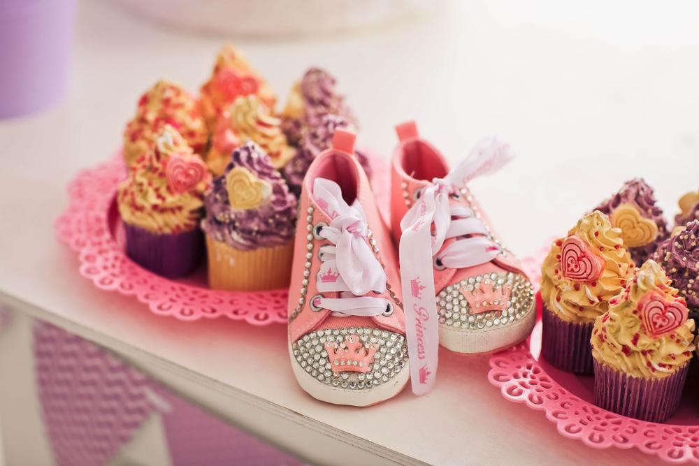 Материнская слабость к сладкому вызывает проблемы с памятью у детей Материнская слабость к сладкому вызывает проблемы с памятью у детей shutterstock 1057878659