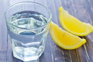 CNN назвал воду самым вкусным напитком в мире
