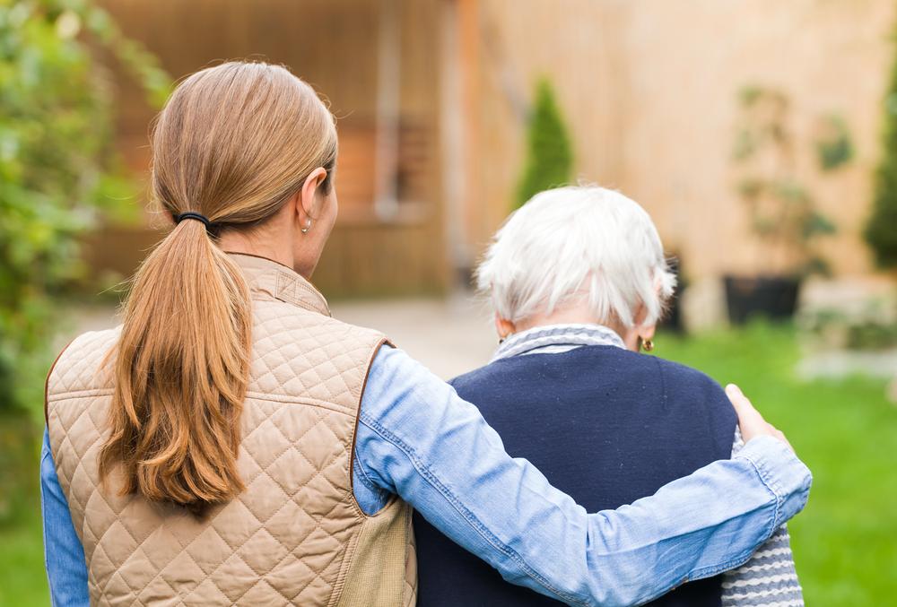 Болезнь Альцгеймера: достаточно одной бессонной ночи