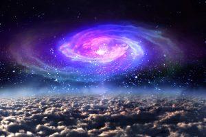 В центре Млечного Пути не одна дыра, а десятки тысяч