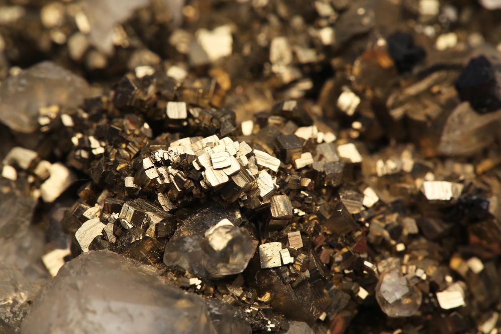 В Японии нашли ценные металлы, которые могут изменить мировую экономику