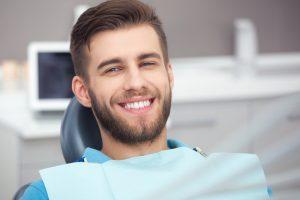 Ученые нашли безболезненный способ лечения зубов