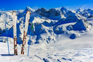 Немецкий миллиардер погиб в швейцарских Альпах