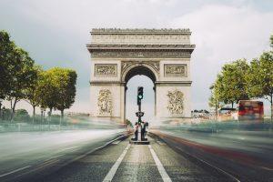 Во Франции женщине отказали в гражданстве по необычному поводу