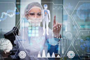 Алгоритм предскажет вспышки сифилиса по Google и Twitter