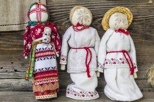 Население Украины к концу века сократится на 36%