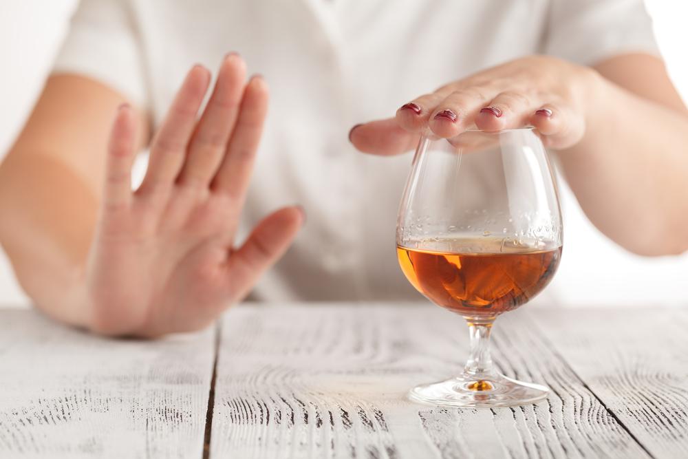 Рак и алкоголь: даже один глоток опасен.Вокруг Света. Украина