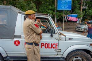 В Индии арестовали мужчину, который хранил тело матери в холодильнике