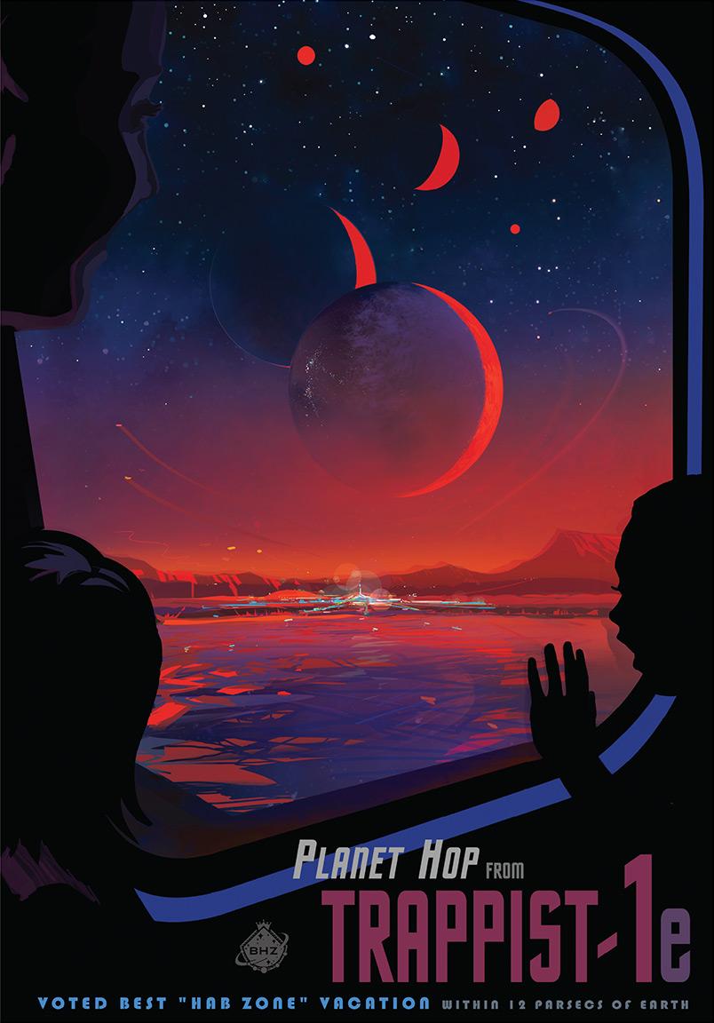nasa предлагает совершить виртуальный тур по экзопланетам NASA предлагает совершить виртуальный тур по экзопланетам 152 posternormalsize
