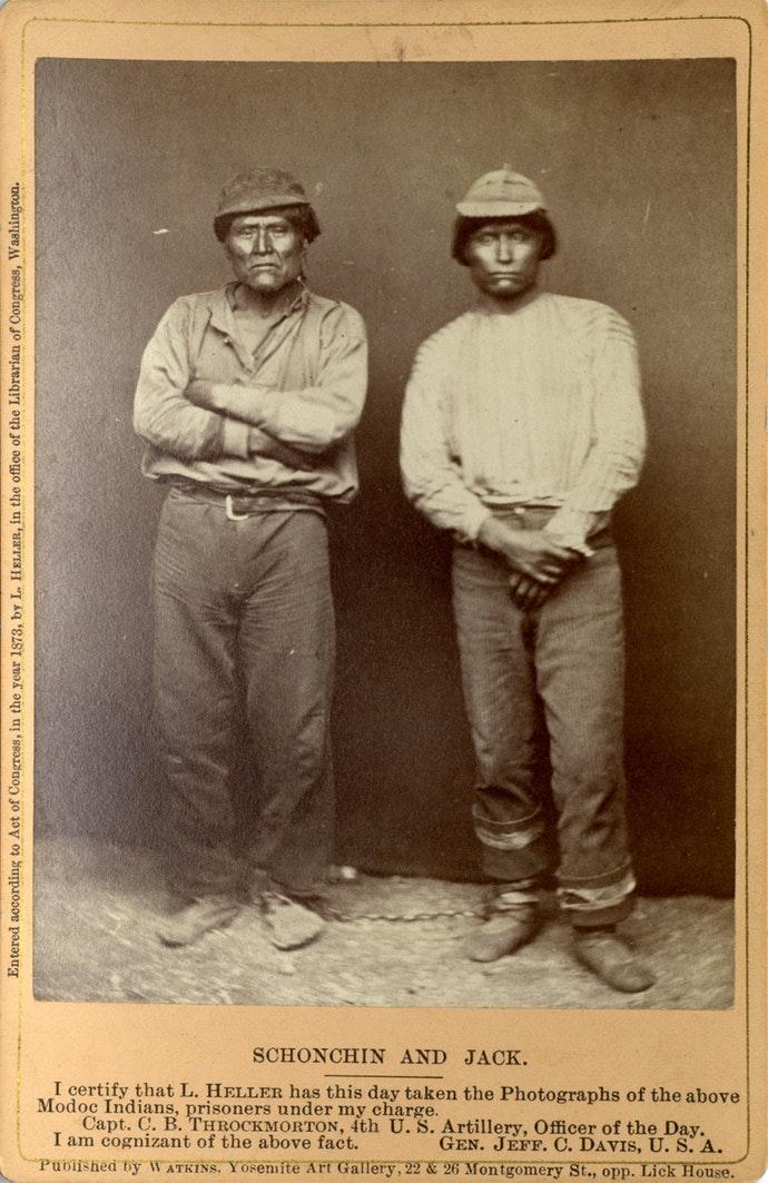 В интернете появились снимки коренных американцев конца xix века В интернете появились снимки коренных американцев конца XIX века 19th century photos native americans 04