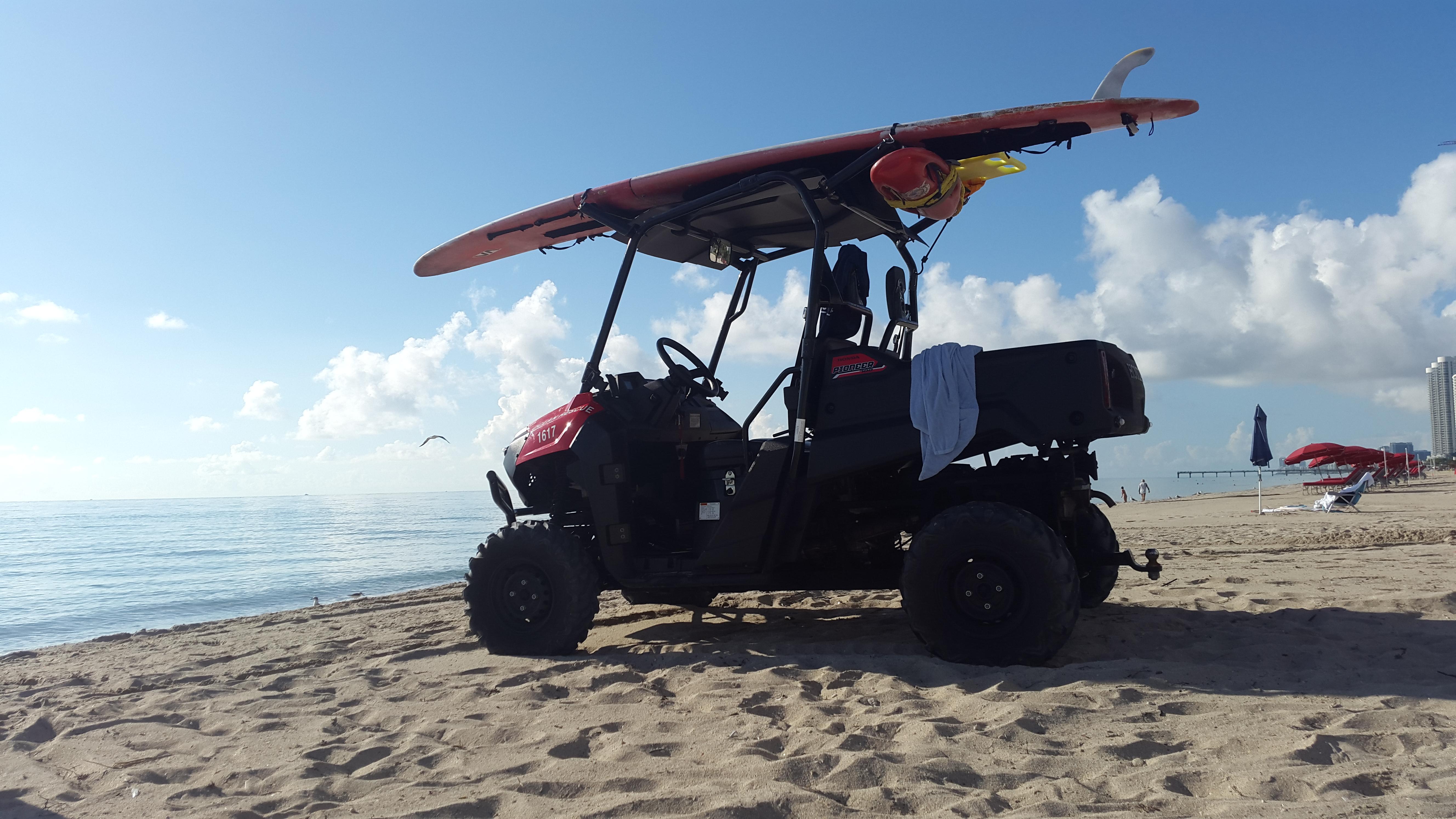 Флаги на пляже: зачем нужны и что означают Флаги на пляже: зачем нужны и что означают 2016 09 16 09