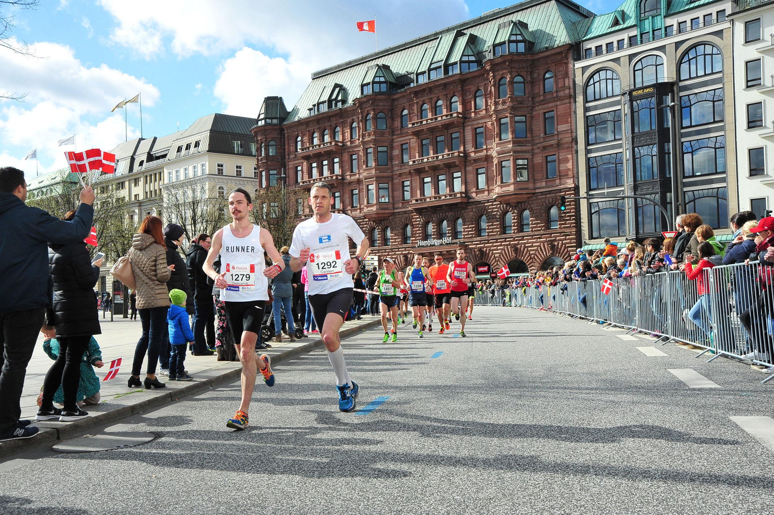 Страны сквозь призму бега: как путешествия научили меня быть в движении 20x30 HHAK0166