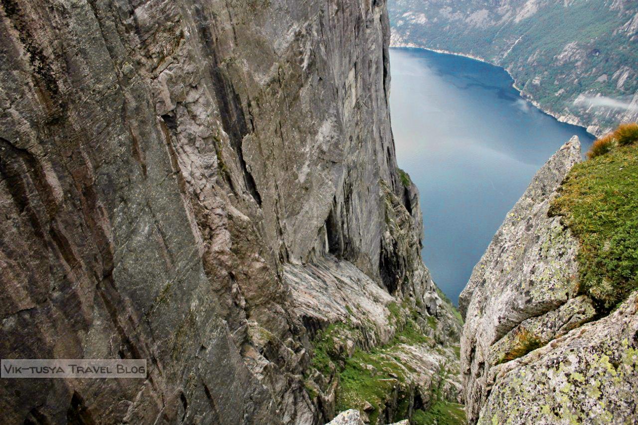 Фьорды, тролли и рыба: за чем туристы едут в Норвегию? Фьорды, тролли и рыба: за чем туристы едут в Норвегию? 31 1